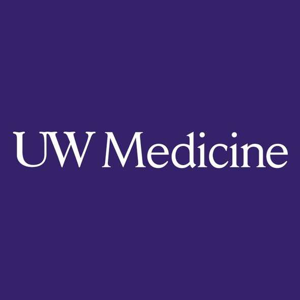 UW Medicine Breach